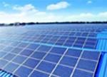 产能过剩的光伏电池,是否还是未来的朝阳产业?