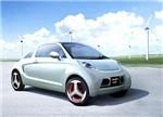 后补贴时代 新能源汽车仍然在路上!