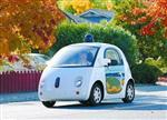 【深度】无人驾驶汽车道路测试现状分析