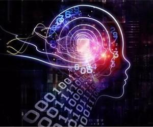 智慧家庭行业的下一个风口是人工智能