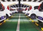 电动汽车分时租赁遭打击:新规或吓退市场