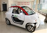 再论低速电动车:铅酸电池OR锂电池?