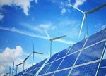 """能源结构调整转型进入""""爬坡过坎""""期"""