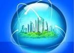 智慧城市大热 企业该如何攻克发展难关?