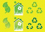 可再生能源补贴捉襟见肘 绿证如何化解?