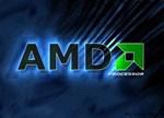 """芯片界的""""小强"""":打不死的AMD"""