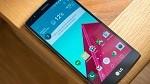 LG手机中美业绩冰火两重天 恐将撤离中国市场