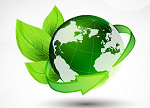 浙江省绿色经济培育行动实施方案