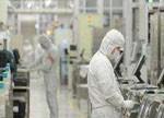 台湾连续五年居全球半导体制造设备销售榜首