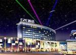 LED在商业照明市场的新趋势如何?