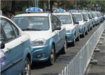 6大原因揭底京津冀出租车改纯电动是不是瞎折腾!