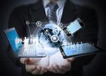 五大科技改变人类未来 智能家电压轴