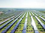 """""""四味药""""促中国能源行业转型升级"""