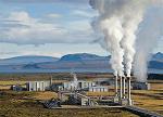 """太阳能、水电、生物质燃料 哪个才是真的""""清洁""""?"""