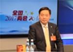 全国政协委员李河君:让太阳能汽车早日走进千家万户