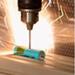 干货:动力电池的安全测试图文解读