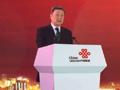 王晓初:取消漫游费代价是一季减少15.8亿元