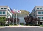 苹果公司宣布开设上海和苏州研发中心