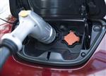 """正确解读清洁能源汽车与新能源汽车间的""""纠缠"""""""