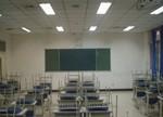 专家解读:教室光环境应严格按照国标执行