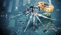 备战自动驾驶 盘点5家芯片厂商新动向!