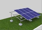 2017年1~2月能源数据:太阳能保持快速增长