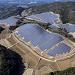 哪类光伏项目用地需要变更土地性质?