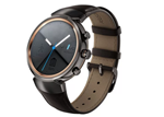 华硕ZenWatch 2/3将采用Android Wear 2.0