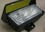 车用LED市场需求带动全球LED市场产值