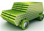 【聚焦】从两批车型目录看锂电池行业格局