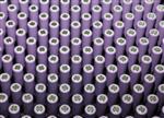 动力电池市场:合作模式呈现多样化
