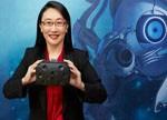 HTC卖手机工厂要孤注一掷于VR?事实没这么简单!