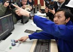 最后一座大型燃煤电厂停机备用 北京实现无煤化目标