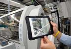 第四次工业革命将带来哪些商业机会?