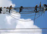 【聚焦】西北电力外送争夺战 竞争将更加激烈