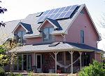 能源替代开辟取暖新时代 光伏赢得认可