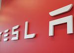 特斯拉股价连续下跌 太阳能业务还在拖后腿?