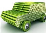 2月新能源车型销量Top10:谁家电池最强?