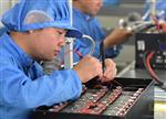 中国锂电池巨头惊人发展 特斯拉电池地位面临威胁