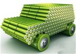 动力电池产业或迎变革 降成本压力激增