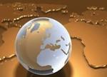 LED企业:2017年初这些外贸政策值得关注!