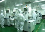 LED行业供需持续向好,封装盈利能力稳步提升
