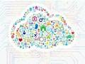 物联网会给小型企业带来哪些影响和机遇?