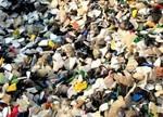 """大连千余吨""""洋垃圾""""走私大案:1000余吨固废被查获"""
