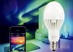 专家解疑智能联网照明技术标准及设计挑战
