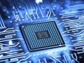 借鉴三星产业链纵深 TCL图谋芯片业务