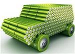 2017动力电池市场格局:洗牌在即