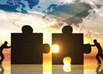 2月份海外环保招投标及投资事件盘点