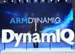 """ARM新DynamIQ架构或打响与英特尔的""""核战"""""""