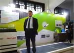 新能源科技偕设计师攻利基市场